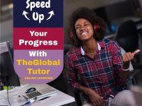 the scientific revolution essay global perspective