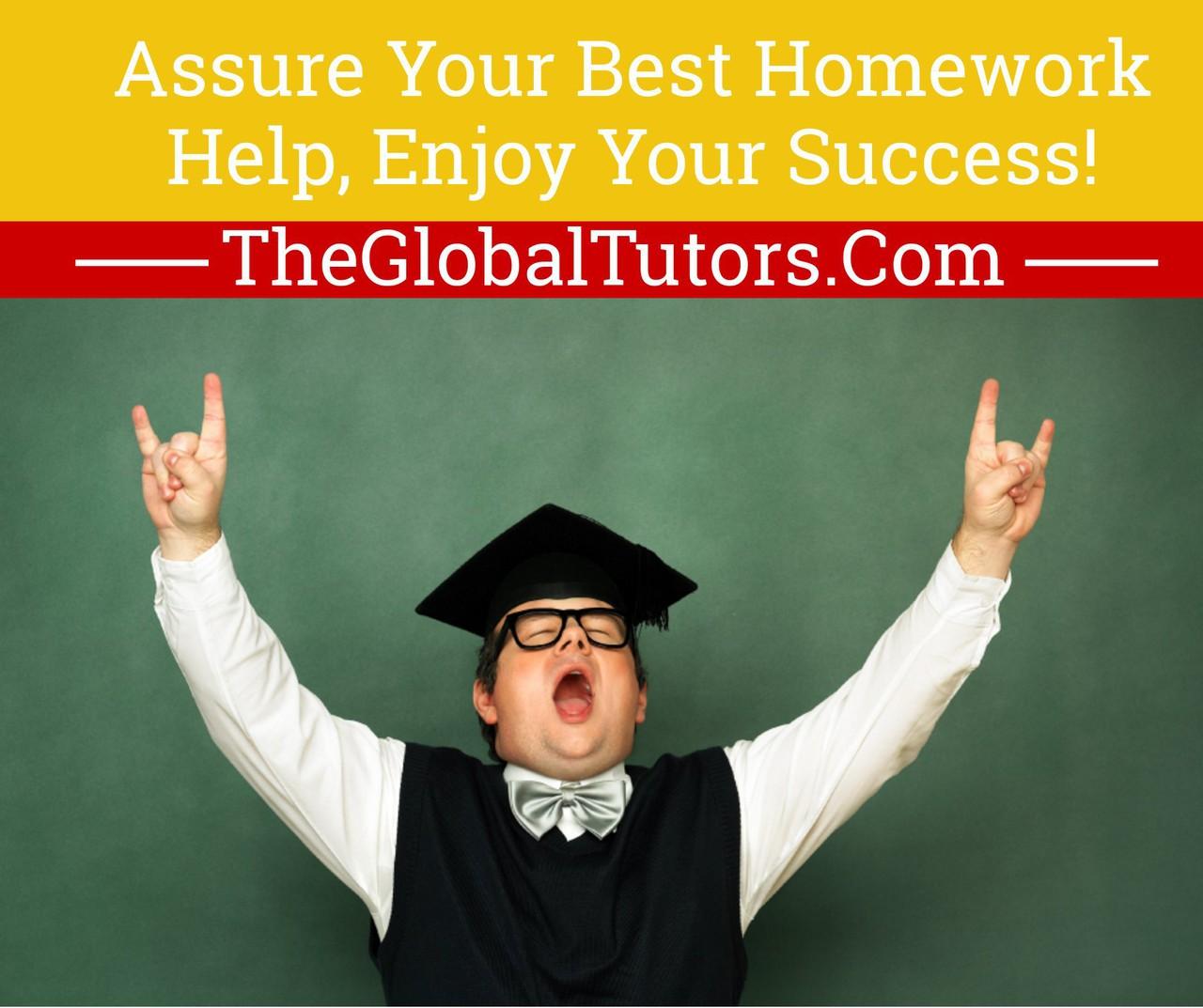 Homework help integrated 2