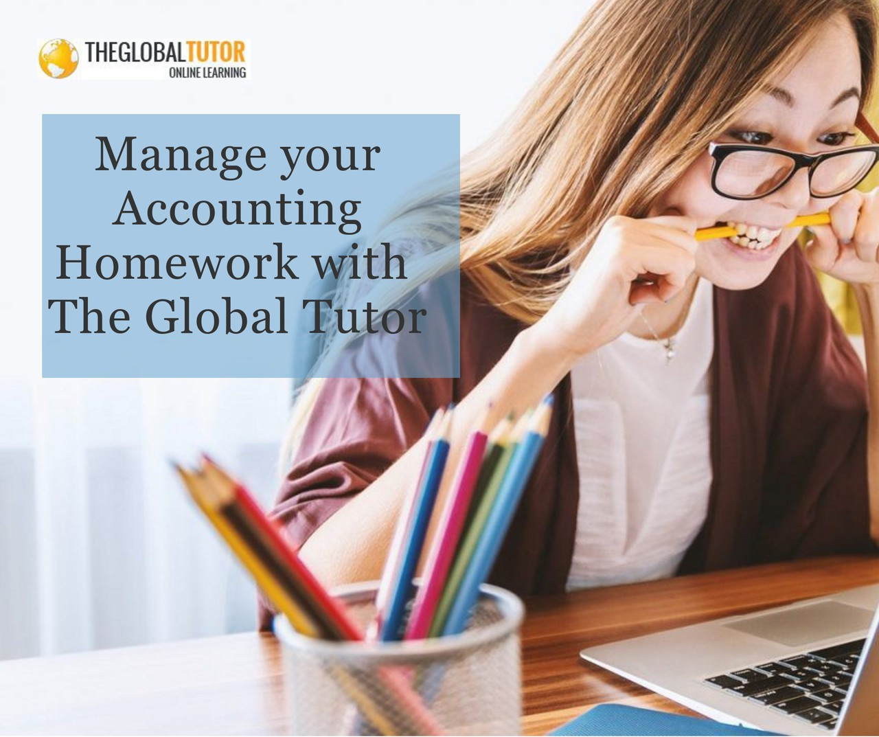 Global studies homework help